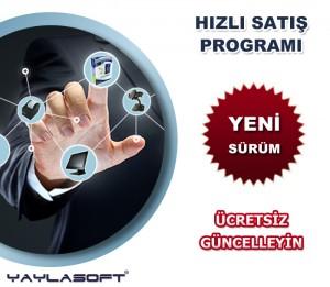 dk_yeni_surum_cikti