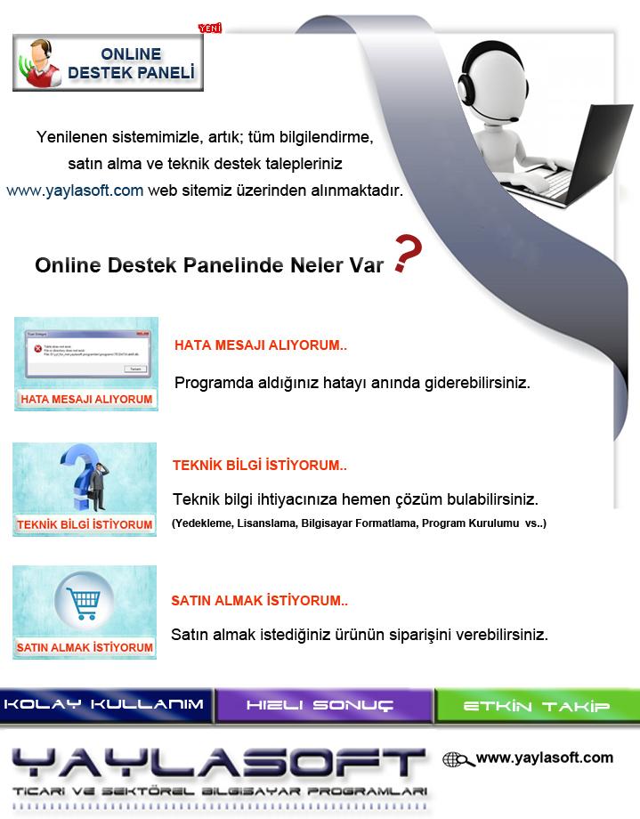 online_destek_paneli