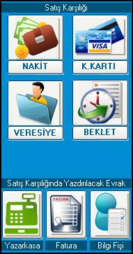 satis_karsiligi